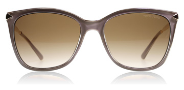 Guess 7483 Crystal Taupe