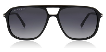 Hugo Boss BOSS 1042/S Black