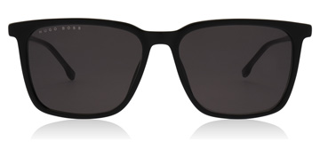Hugo Boss BOSS 1086/S Black