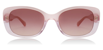 Kate Spade CITIANI/G/S Pink