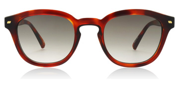 Le Specs Conga Toffee Tort