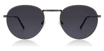 2c7f9d0c1850 Buy London Retro Designer Sunglasses at Sunglasses Shop