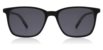d22a454eb16c London Retro · Highgate. £ 55. London Retro · Finsbury. £ 55. LONDON RETRO  DESIGNER SUNGLASSES