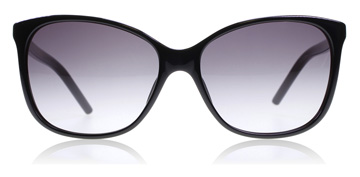 Marc Jacobs Marc 78S Black