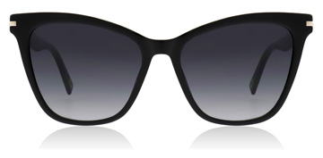 Marc Jacobs Marc223/S Black