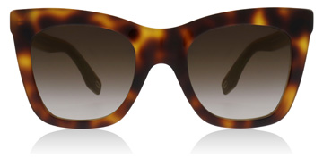 16bfebe2cdce Buy Marc Jacobs Designer Sunglasses at Sunglasses Shop