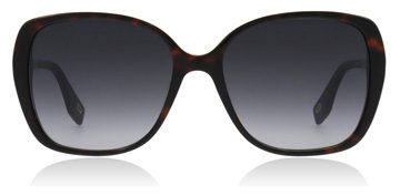 Marc Jacobs MARC304/S Dark Havana