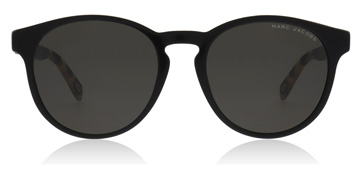 Marc Jacobs MARC 351/S Black
