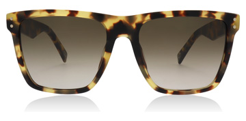 Marc Jacobs 119S Spotted Havana