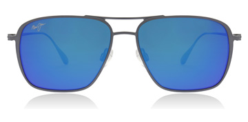 Maui Jim Beaches Dove Grey