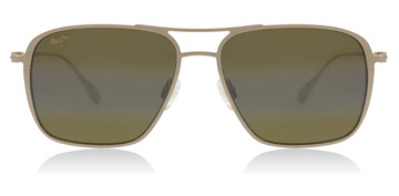 Maui Jim Beaches Gold