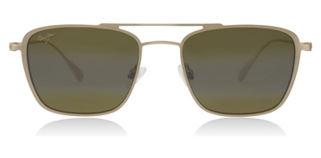 Maui Jim Ebb & Flow Gold
