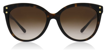 00e76b15b904 Buy Michael Kors Designer Sunglasses at Sunglasses Shop