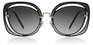 0bfd449a76f0 Buy Miu Miu Designer Sunglasses at Sunglasses Shop