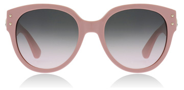 Moschino MOS013/S Pink