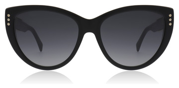 d2ddaba7a4 Buy Moschino Designer Sunglasses at Sunglasses Shop