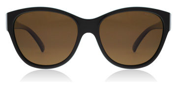 e5c9720092f8 Buy North Beach Designer Sunglasses at Sunglasses Shop