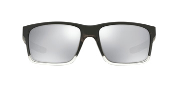 Oakley Mainlink Dark Ink
