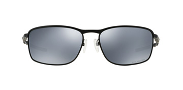 Oakley Conductor 8 Matte Black