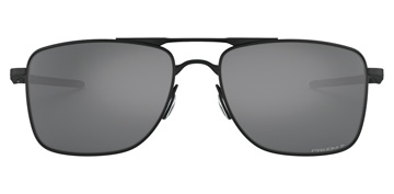 Oakley Gauge 8 M Matte Black