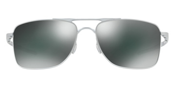 Oakley Gauge 8 M Matte Lead