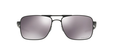 Oakley Gauge 6 Powder Coal