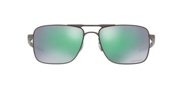 Oakley Gauge 6 Pewter