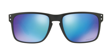 e9f149519d Oakley Holbrook Sunglasses : Holbrook Crystal Clear OO9102 55Mm : UK