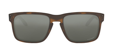 Oakley OO9102 Matte Brown / Tortoise