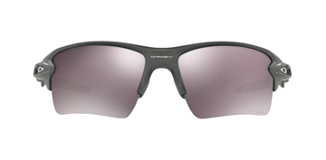 Oakley Flak 2.0 XL Steel