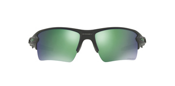 Oakley Flak 2.0 XL Matte Black
