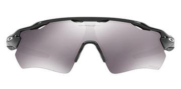 02a253f1737 Buy Oakley Designer Sunglasses at Sunglasses Shop