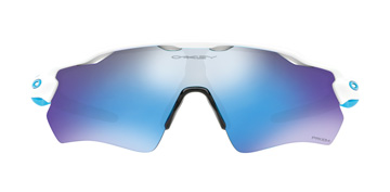 Oakley Radar Ev Path OO9208 Polished White