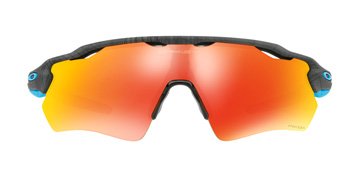 Oakley Radar Ev Path OO9208 Aero Grid / Grey