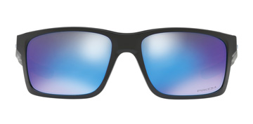 Oakley Mainlink Polished Black