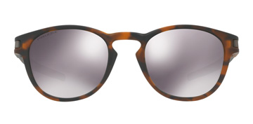 Oakley Latch Matte Brown / Tortoise