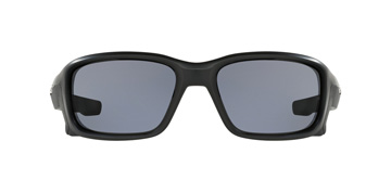 Oakley Straightlink Matte Black