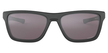 Oakley Holston Matte Black