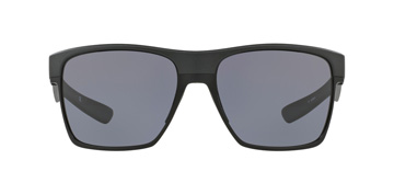 Oakley Straightlink Steel