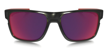 Oakley Crossrange Black Ink