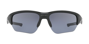Oakley Flak Beta Matte Black