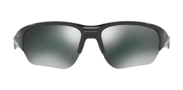 Oakley Flak Beta Polished Black