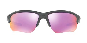 Oakley Flak Draft Steel