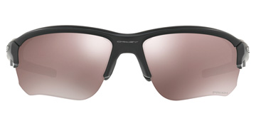 Oakley Flak Draft Matte Black
