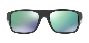 Oakley Drop Point Black Ink