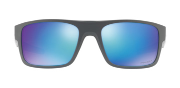 Oakley Drop Point Matte Dark Grey