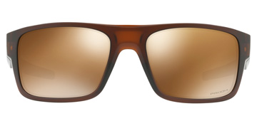 Oakley Drop Point Matte Rootbeer