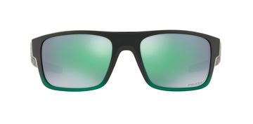 Oakley Drop Point Jade Fade