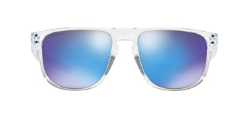 Oakley Holbrook R Clear