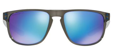 Oakley Holbrook R Grey Smoke